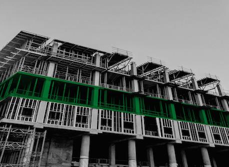 immobilier - Armengaud Guerlain