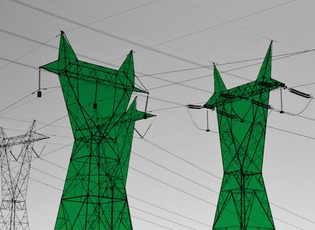 Telecom - Armengaud Guerlain