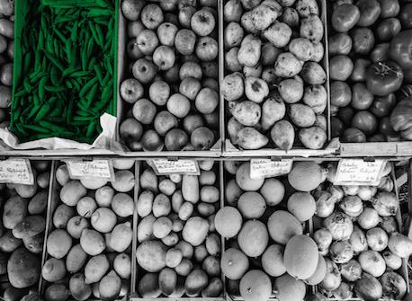 alimentaire - Armengaud Guerlain