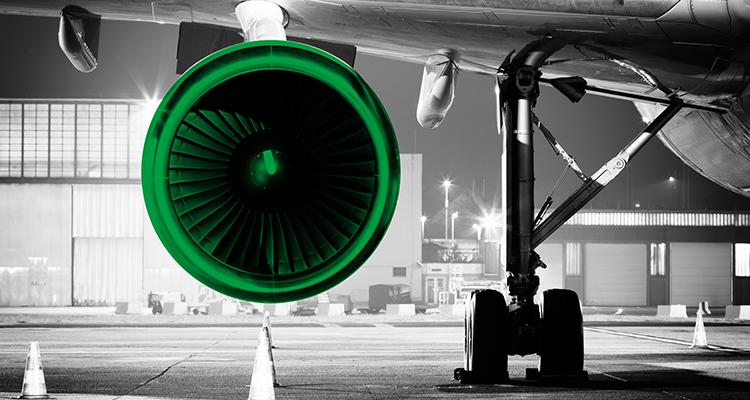 aviation - Armengaud Guerlain