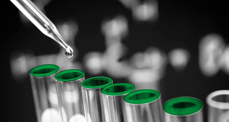 biotech - Armengaud Guerlain