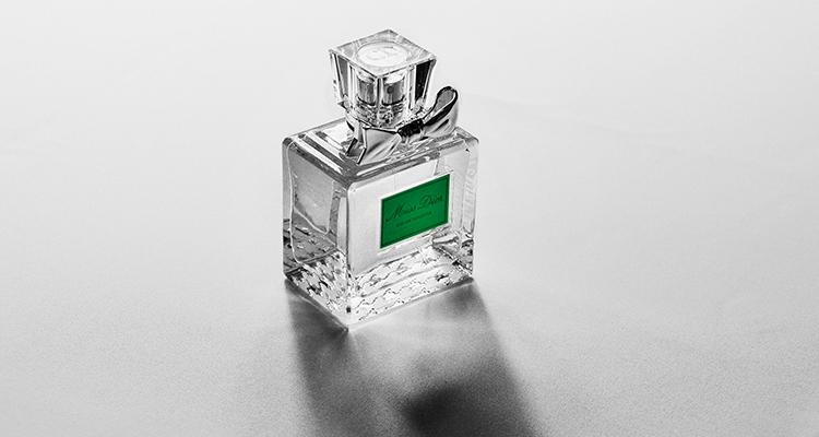 parfumerie - Armengaud Guerlain