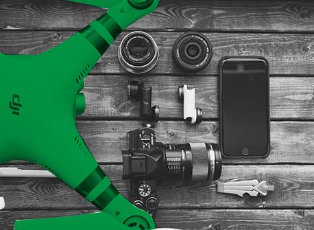 Litige digital - Armengaud Guerlain