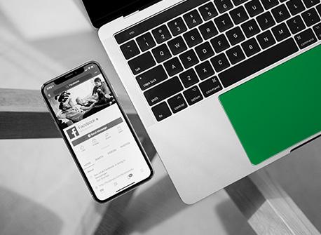 Litige médias sociaux - Armengaud Guerlain